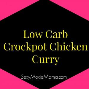 slowcooker-Crockpot-Chicken-Curry