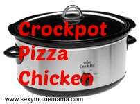 crockpot-pizza-chicken-sexymoxiemama
