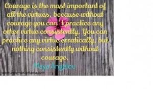 SexyMoxieMama-Courage-Quotes