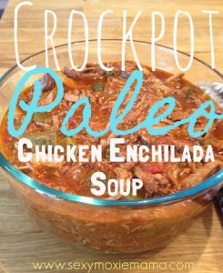 SexyMoxieMama.com-Paleo-chicken-enchilada-soup