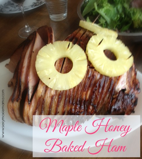 Paleo-Maple-Honey-Ham-SexyMoxieMama