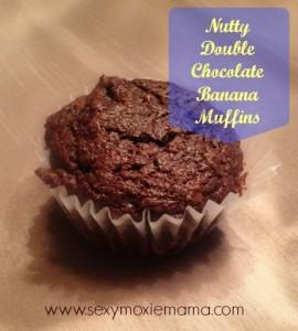 Nutty-Double-Chocolate-Banana-Muffin-sexymoxiemama