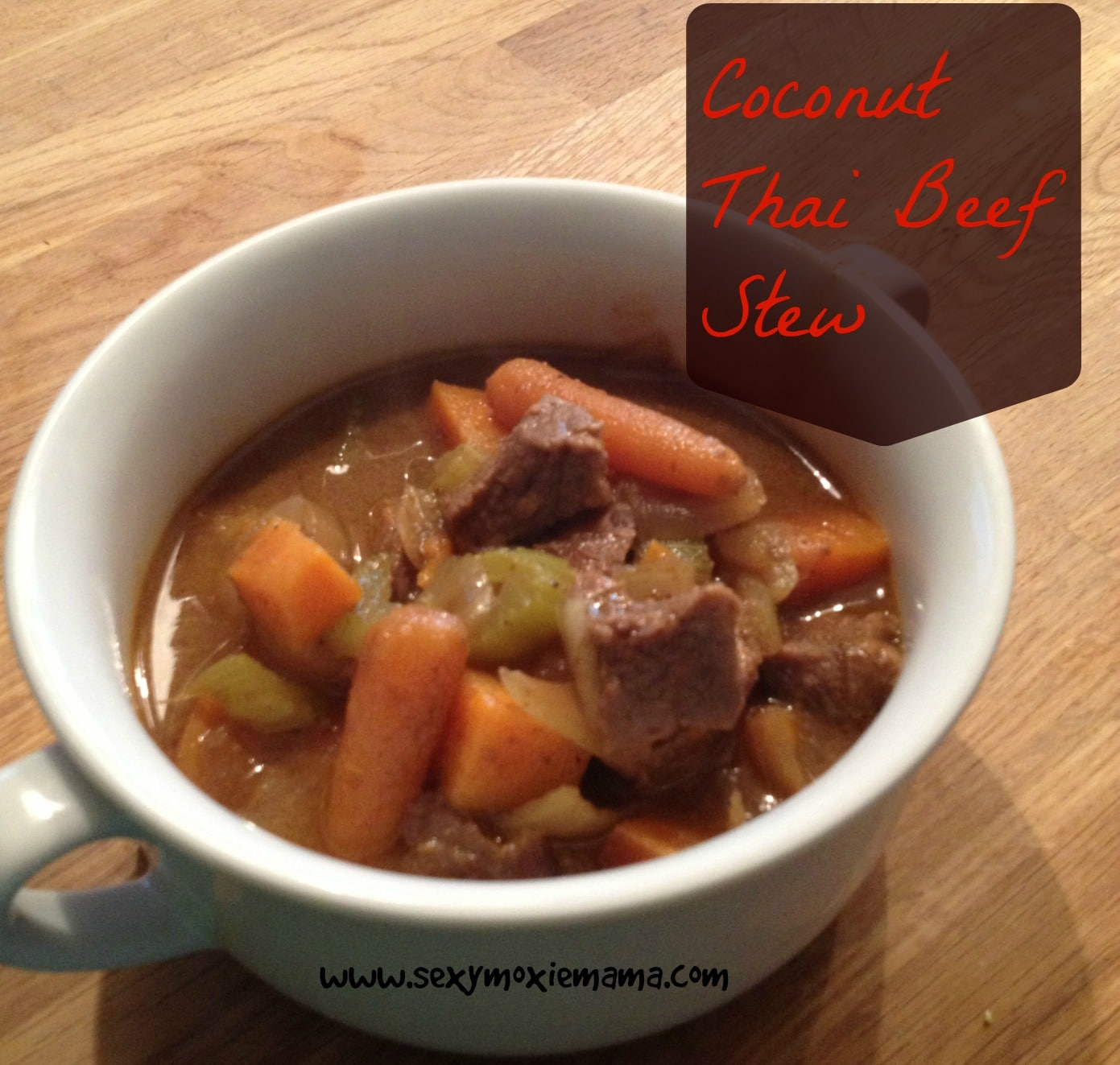 Coconut-Thai-Beef-Stew2-sexymoxiemama