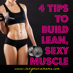women-muscle- weightlifting