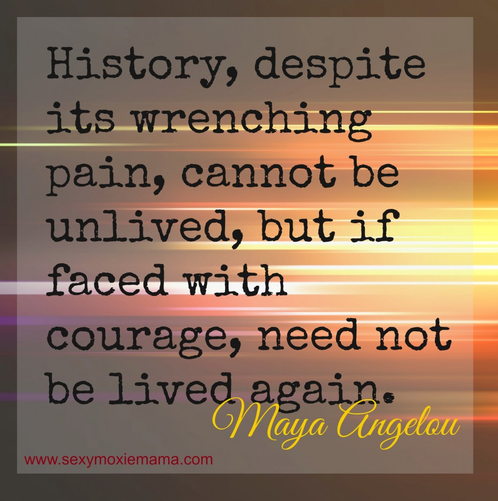 history-racism-ferguson