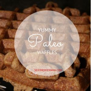 yummy-paleo-waffles-almond-flour