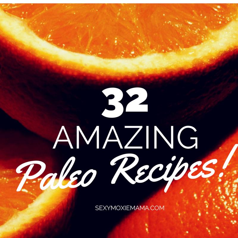 amazing-paleo-recipes
