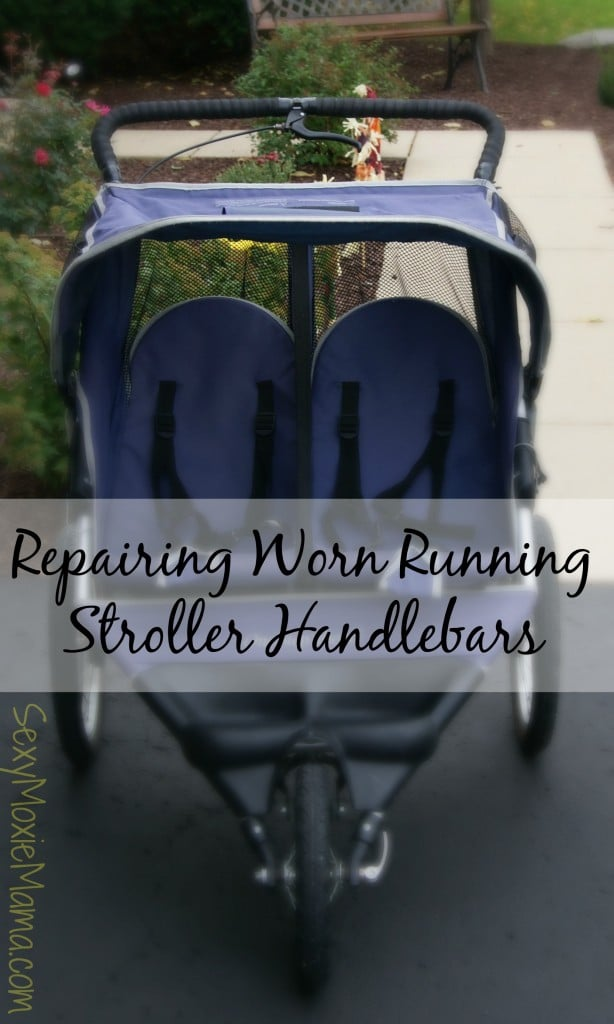 image-repairing-stroller-handlebars