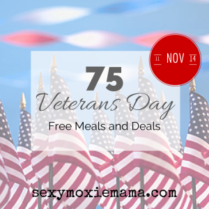 military-veterans-day-meals-deals