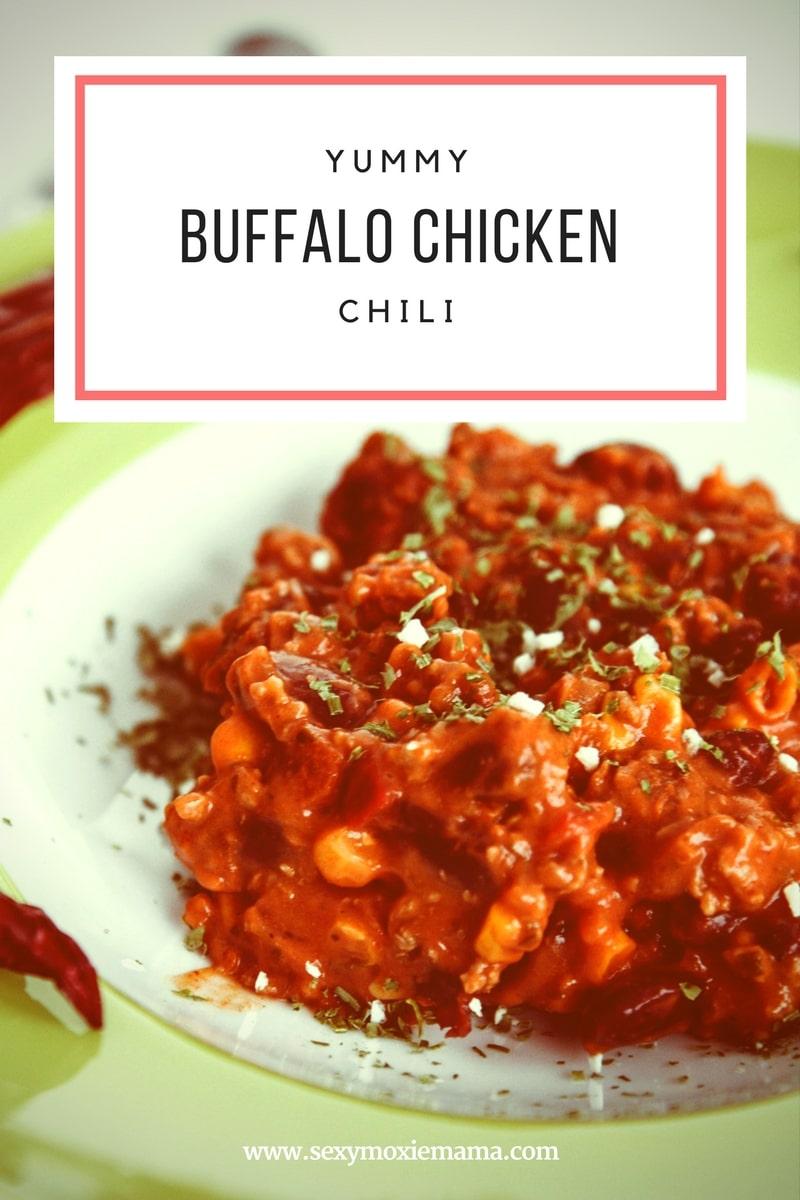 chicken-chili-recipe