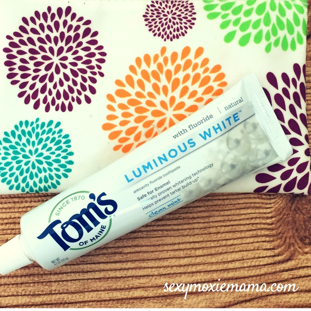 toothpaste post