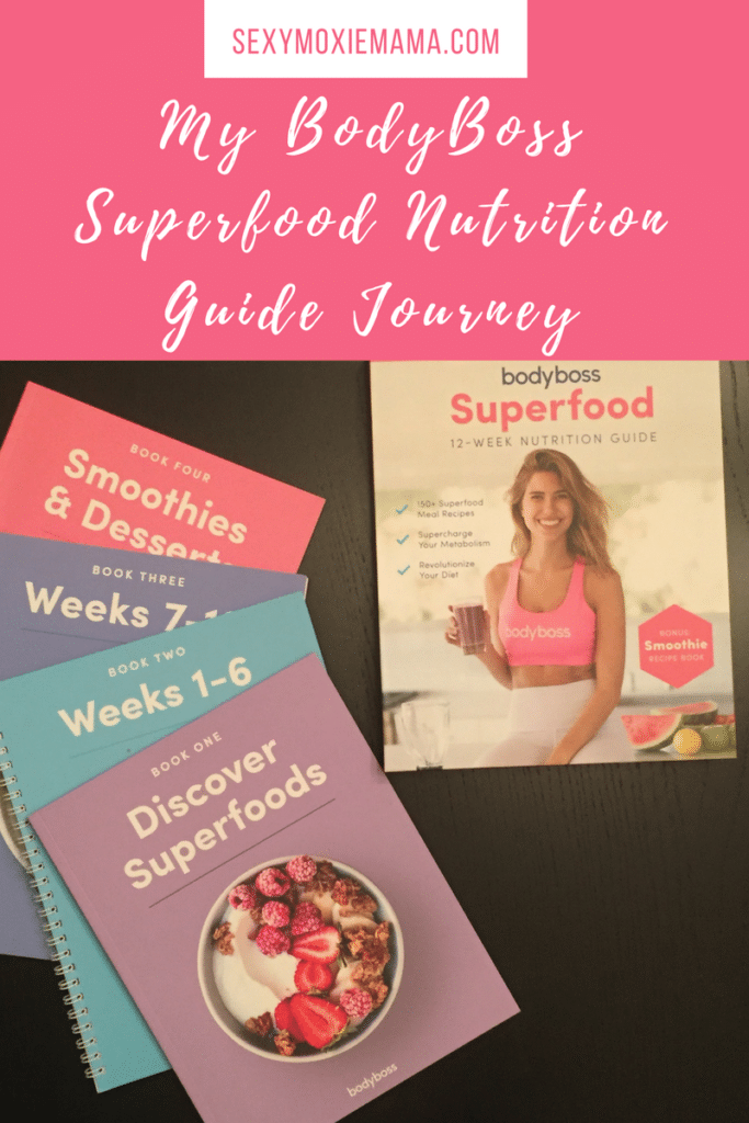 bodyboss superfood review