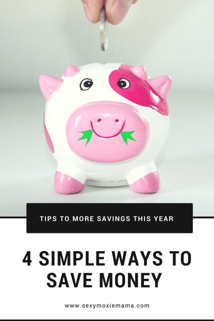 money saving tips that work